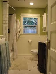 bathroom color combinations of tiles. medium size of bathroom:bathroom color schemes gray what paint goes with dark brown bathroom combinations tiles
