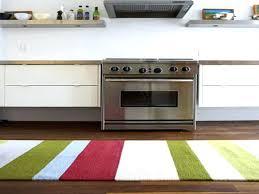 kitchen floor runner mats full size of decorations washable kitchen rugs orange kitchen floor mats red