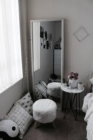 gray bedroom ideas tumblr. medium size of bedroom:grey master bedroom grey room ideas tumblr and white gray n