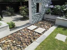 Small Picture Contemporary Garden Design Berkshire UK Contemporary Garden