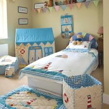 Seashell Bedroom Decor Wonderful Beach And Ocean Theme Kids Bedroom Design Ideas Kid