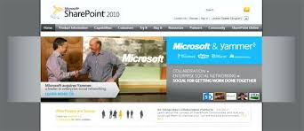sharepoint online templates sharepoint intranet template image collections template design ideas
