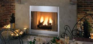 majestic gas fireplace majestic gas fireplace pilot wont light
