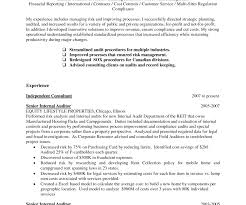 Full Size of Resume:making Concise Credential Audit Resume Amazing Auditing  Resume Audit Associate Resume ...