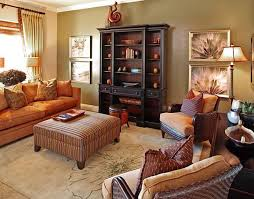 Tuscan Living Room Design How To Build Tuscan Living Room In Your House Costa Home