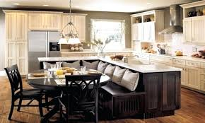 classy kitchen table booth. Residential Kitchen Booth Seating Classy Table Picture About Superb Sofa With Stools . A