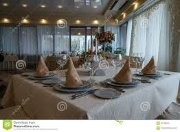 chocolate table decoration for wedding decorations you ll