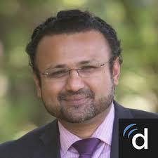 Dr. Pranav Patel, MD – Detroit, MI | Anesthesiology