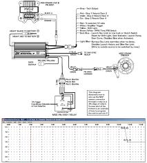 msd 2 step wiring diagram database wiring diagram Xo Vision X358 Wiring Diagram msd 2 step wiring diagram database wiring diagram msd 7al wiring diagram wiring diagram and hernes xo vision x358 wiring harness diagram