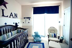 baby boy bedroom design ideas. Baby Boy Room Designs By Bedroom Design Ideas White K