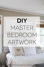 master bedroom art. Simple Master Bedroom Wall Decor For Master Bedrooms Inspiring Art Ideas New Best  Solutions Of Diy On S