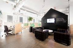 nefa architects leo burnett. Graphic Designers, Do Leo Burnett And OpenBrand Have Something For You! Nefa Architects