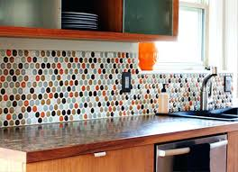 decorative tile backsplash kitchen tile designs glass mosaic tile brown kitchen wall tiles decorative tile decorative