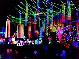 lighting for parties ideas. Glow Party Decorations More Lighting For Parties Ideas I