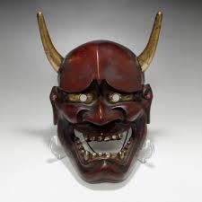 japanese for mask japanese for mask rome fontanacountryinn com