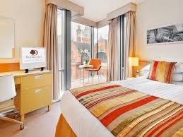 Manchester United Wallpaper For Bedroom Hotel Doubletree Manchester Piccadilly Uk Bookingcom
