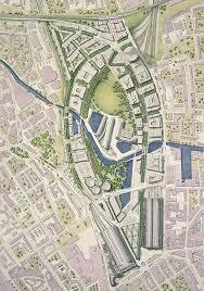 The Big Rethink Part     Urban Design   Thinkpiece   Architectural