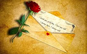 love letter for my lover hd wallpapers