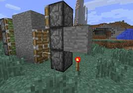 Case Piccole Minecraft : Build secret room minecraft schulreisen digitalpages