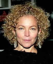 Old Women Hair Style the best hairstyles for naturally curly hair naturally curly 3671 by wearticles.com