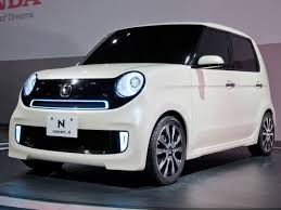 honda new car releasesImage Gallery new car launches in 2014