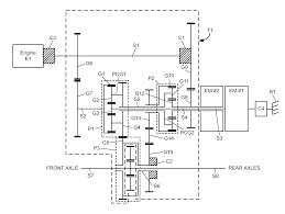 wiring diagrams 75 kva transformer 240v to 480v transformer 480v 480v to 240v 3 phase transformer at 3 Phase Isolation Transformer Wiring Diagram