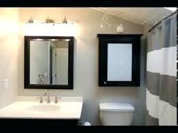 bathroom remodeling home depot.  Depot Extraordinary Bathroom Remodel Home Depot  Remodeling Reviews Lovely On For Bathroom Remodeling Home Depot T