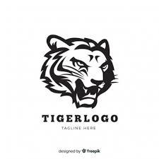 虎 に関するベクター画像写真素材psdファイル 無料ダウンロード