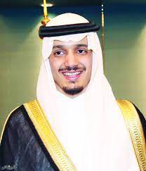 جريدة الرياض   خالد بن محمد بن سعود يحتفل بزواجه من كريمة سلمان بن عبدالله  بن عبدالرحمن