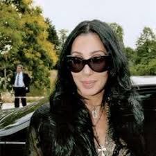 Cher announces here we go again tour usa! Cher Biography Songs Movies Facts Britannica
