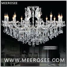 incandescent luminaire chandelier new design candle chandelier crystal lighting fixture maria incandescent hotel incandescent luminaire chandelier