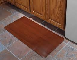 Cushioned Kitchen Floor Mats Small Awesome Kitchens Remodeling Best Remodeling Ideas And Chef