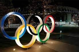 في افتتاح أولمبياد طوكيو.. اللجنة الأولمبية المحلية تستبعد البطلة أنس جابر  - AlmghribAlarabi
