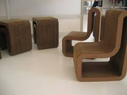 cardboard furniture for sale. cardboard furniture awesome design furnishing ornament shabby chic retro antique modern apartment size contemporary bamboo room sets buy online for sale