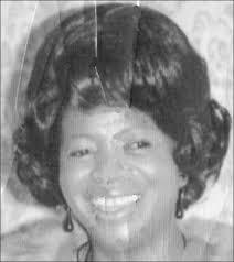 Lottie Smith - Obituary