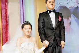 S.H.E's Selina Jen announces divorce on Facebook, Entertainment ...