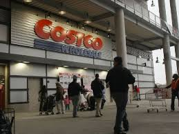 Costco Lubbock Jobs Costcos Entry Level Workers Are Getting A Raise