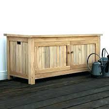 wood storage cabinet. Brilliant Wood Cool Teak Outdoor Storage Cabinet Back Wood  Cabinets For Wood Storage Cabinet