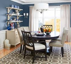 Lowes Creative Ideas Dining Room Asian With Dark Wood Dining Table - Asian inspired dining room