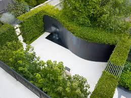 Small Picture Garden Designers Gkdescom