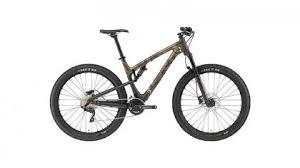 Bikes Rocky Mountain Bicycles