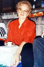 Thelma Hays Obituary - Pasadena, TX