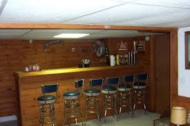 basement bar ideas on a budget. Modren Budget Basement Bar Ideas Cheap Bars For Sale Intended On A Budget E