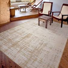 rugs area rugs outdoor rugs indoor outdoor rugs outdoor carpet rug new