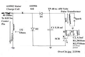 attachment 1 how a cdi or ssi works and schematics bright ac cdi attachment 1 how a cdi or ssi works and schematics bright ac cdi wiring diagram