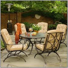 unique jaclyn smith patio furniture design that will make you for jacqueline idea 0