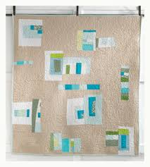 Create a Portable Wall for Quilt Designs - Quilting Daily - The ... & When it comes to creating quilting designs, one of the most useful tools to  have is a design wall. I know I'd be lost without mine (or at least, ... Adamdwight.com