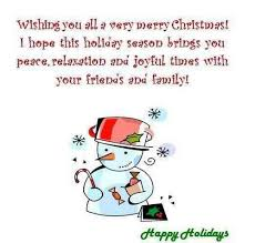 Holiday Season Quotes Classy 48 Happy Holidays Quotes WishesGreeting