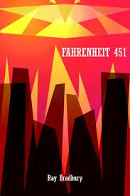 re covered books fahrenheit 451 by peter matcau