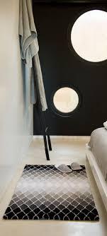 best  modern bath mats ideas on pinterest  modern baths
